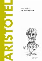 Descopera Filosofia. Aristotel