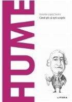 Descopera Filosofia. Hume