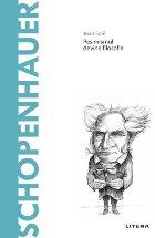 Descopera Filosofia. Schopenhauer