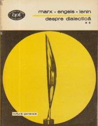 Despre Dialectica, Volumul al II-lea