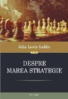 Despre marea strategie