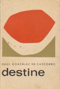 Destine