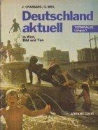 Deutschland aktuell - Terminales. Langue 1