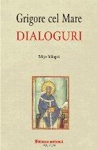Dialoguri (ediţie bilingvă)