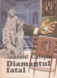 Diamantul fatal