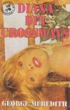 Diana din Crossways