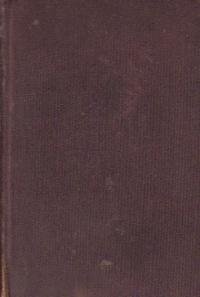 Dictionar Francez-Roman - Editie scolara