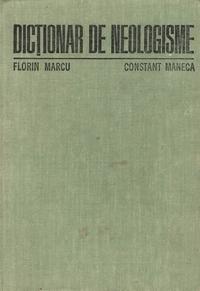Dictionar de neologisme, Editia a III-a