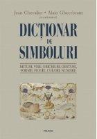 Dictionar simboluri Mituri vise obiceiuri
