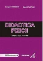 Didactica Fizicii Editia revizuita