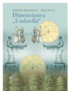 Dimensiunea Umbrella\
