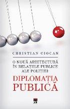 Diplomatia publica