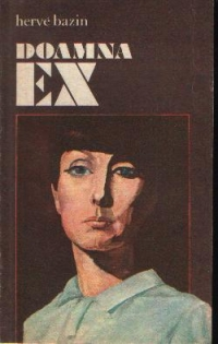 Doamna Ex