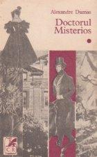 Doctorul misterios, Volumul I