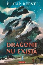 Dragonii nu există