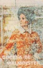 Ducesa de Malminster