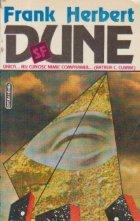 Dune, Cartea a doua - Muad\'Dib