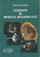 Ecografia infarctul miocardic acut