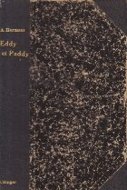 Eddy & Paddy (Illustrations de J. Giraud)