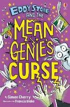 Eddy Stone and the Mean Genie's Curse