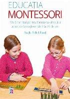 Educația Montessori Ghid esențial pentru