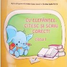 Elefantel citesc scriu corect Clasa