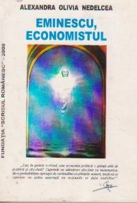 Eminescu, economistul