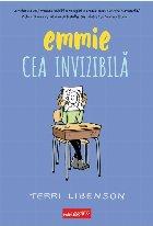 Emmie cea invizibilă