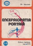Encefalopatia portala