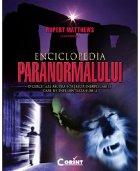 Enciclopedia Paranormalului
