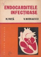 Endocarditele infectioase