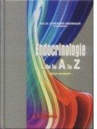 Endocrinologie Dictionar enciclopedic