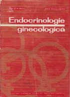 Endocrinologie ginecologica,  editia a II-a