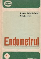 Endometrul