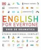English for Everyone. Ghid de gramatica