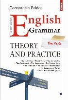 English Grammar Theory and Practice