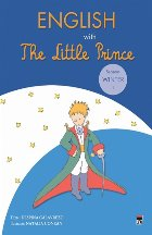English with The Little Prince – vol.1 ( Winter )