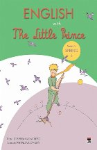English with The Little Prince – vol.2 ( Spring )