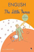 English with The Little Prince – vol.3 ( summer )