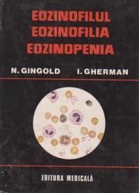 Eozinofilul, Eozinofilia, Eozinopenia