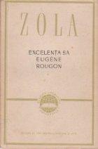 Excelenta sa Eugene Rougon