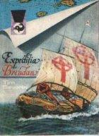 Expeditia Brendan