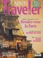 Expert Traveler, Nr. 18 Decembrie 2007