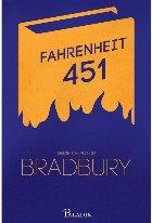 Fahrenheit 451   serie de autor