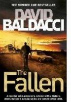 Fallen SIGNED