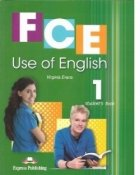 FCE Use English (Student Book)