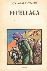 Fefeleaga - Povestiri si nuvele