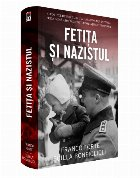 Fetita nazistul