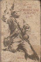 Fiii Credinciosi ai Rusiei (Editie 1953)
