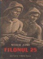 Filonul 25